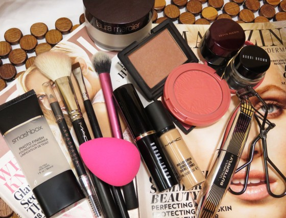 everyday makeup staples1
