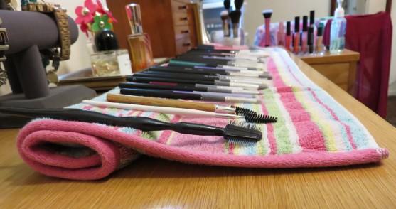 brush drying towel tip3