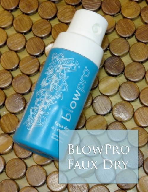 blow pro faux dry 4