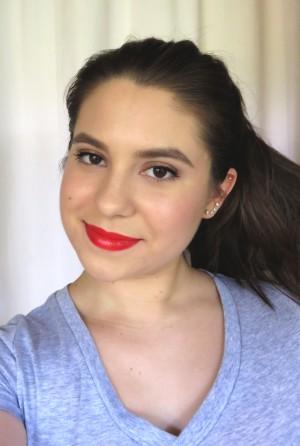 rimmel moisture renew lipstick 7