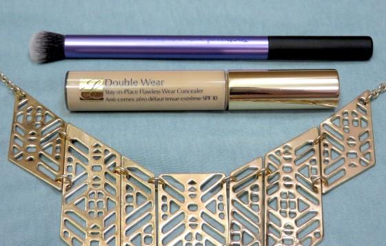 estee lauder double wear concealer 1